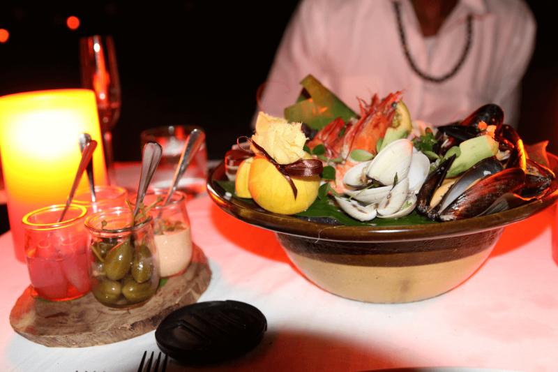 ValentinesParkHyattMaldivesHadahaa, ValentinesParkHyattMaldivesHadahaa, romantic getaway, luxury travel, luxury resort, bucket list, beach, Maldives, Park Hyatt, fine dining, dream vacation, private beach dinner