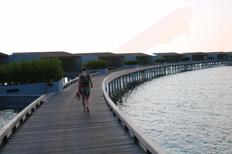 ValentinesParkHyattMaldivesHadahaa, ValentinesParkHyattMaldivesHadahaa, romantic getaway, luxury travel, luxury resort, bucket list, beach, Maldives, Park Hyatt, fine dining, dream vacation, Jetty