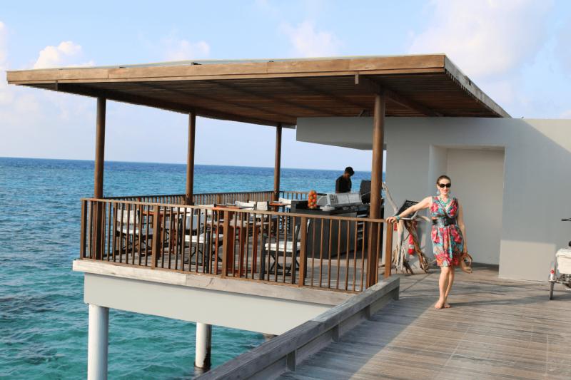 ValentinesParkHyattMaldivesHadahaa, ValentinesParkHyattMaldivesHadahaa, romantic getaway, luxury travel, luxury resort, bucket list, beach, Maldives, Park Hyatt, fine dining, dream vacation, Afternoon tea