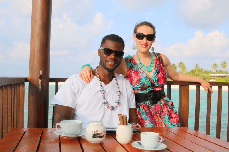 ValentinesParkHyattMaldivesHadahaa, ValentinesParkHyattMaldivesHadahaa, romantic getaway, luxury travel, luxury resort, bucket list, beach, Maldives, Park Hyatt, fine dining, dream vacation, Tea with a view