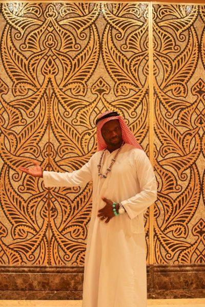 emiratespalacemural