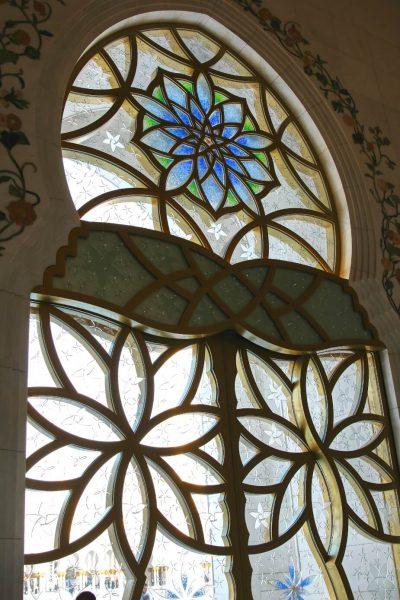 Sheikh Zayed Grand Mosque, Abu Dhabi, United Arab Emirates, UAE, architecture, art, world travel adventurers, WorldTravelAdventurers, luxury travel, luxury, prayer hall