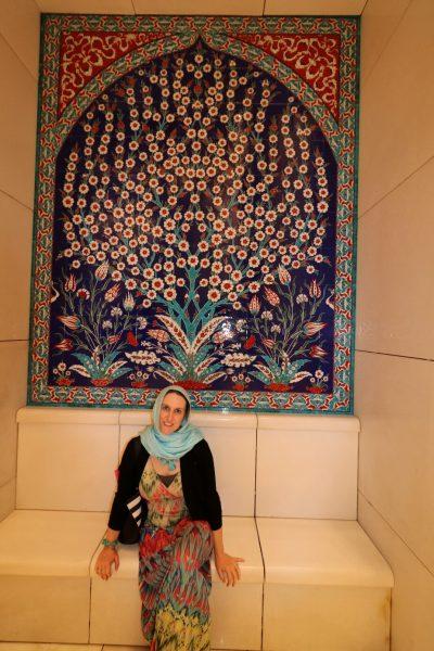 Sheikh Zayed Grand Mosque, Abu Dhabi, United Arab Emirates, UAE, architecture, art, world travel adventurers, WorldTravelAdventurers, luxury travel, luxury,, mosaic