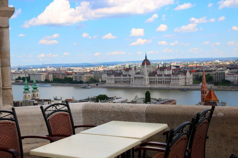 Budapest tourism luxury travel Eastern Europe Hungary world travel adventurers best things to do Budapest top sights