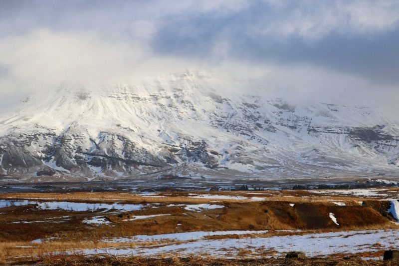 Photos of Iceland, Winter in Iceland, Iceland tourism, Why to visit Iceland in Winter