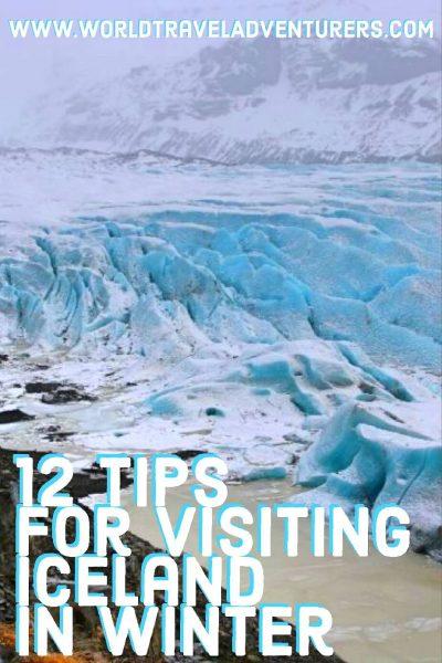Iceland Winter Wonderlandbest things to do in Iceland, Iceland travel tips, Winter in Iceland, Luxury Travel