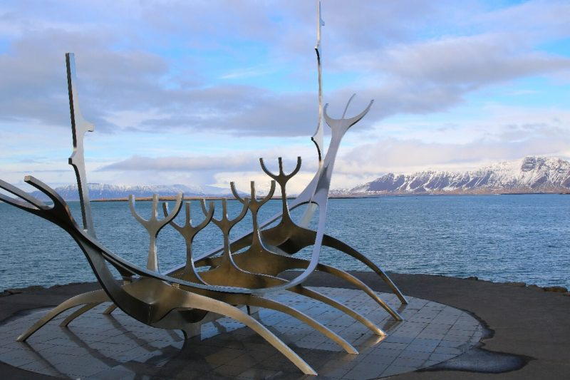 Travel tips Iceland, How to spend a day in Reykjavik, Best things to see in Reykjavik, Iceland tourism, luxury travel