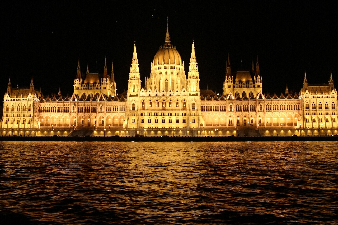 20 Best Things To Do In Budapest World Travel