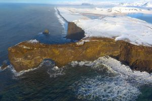 Drone shots of Iceland, Iceland travel photos, Winter in Iceland, Luxury Travel, drone photography of Iceland