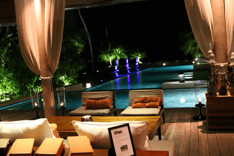 WorldTravelAdventurers, World Travel Adventurers, Park Hyatt Maldives Hadahaa, luxury travel, luxury resort, dream vacation, bucket list, Indian Ocean