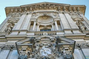 Milan Italy WorldTravelAdventurers