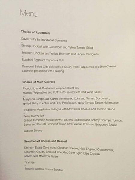 lufthansa_first_class__boeing_747_menu11