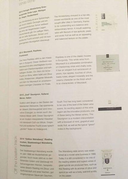 lufthansa_first_class__boeing_747_menu4