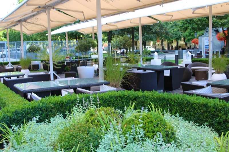 Radisson Blu Carlton Review, where to stay in Bratislava, affordable luxury hotel in Bratislava, best hotel Bratislava