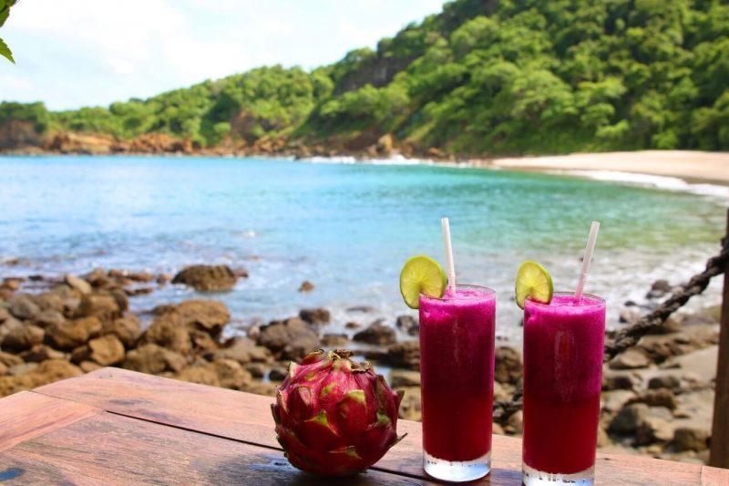 Nicaragua luxury hotels include Aqua Wellness Resort, one of the best hotels in Nicaragua